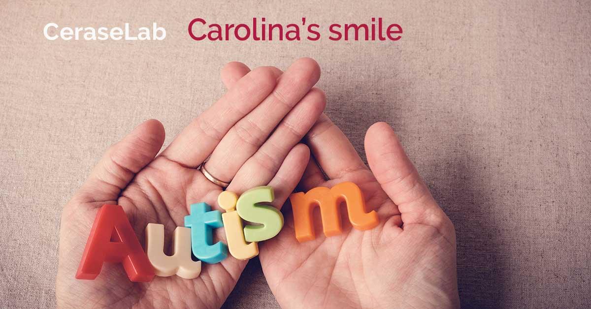 carolina s smile cerase lab